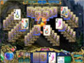 免费下载屏幕 The Chronicles of Emerland: Solitaire 1