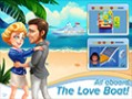 免费下载屏幕 The Love Boat: Second Chances Collector's Edition 1