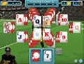 免费下载屏幕 Touch Down Football Solitaire 2