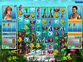 免费下载屏幕 Tropical Fish Shop: Annabel's Adventure 1