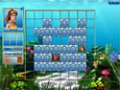 免费下载屏幕 Tropical Fish Shop: Annabel's Adventure 2