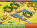 免费下载屏幕 World of Zellians: Kingdom Builder 1