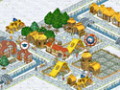 免费下载屏幕 World of Zellians: Kingdom Builder 2