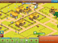 免费下载屏幕 World of Zellians: Kingdom Builder 3