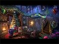 免费下载屏幕 Yuletide Legends: Who Framed Santa Claus Collector's Edition 1