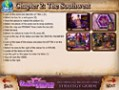 免费下载屏幕 Zodiac Prophecies: The Serpent Bearer Strategy Guide 1